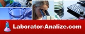 Laborator Analize